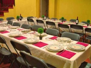 sala-para-celebraciones-en-la-Sierra-de-Madrid
