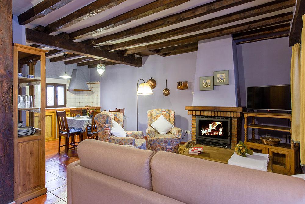 casas-rurales-valle-del-paular-umbria-03-chimenea