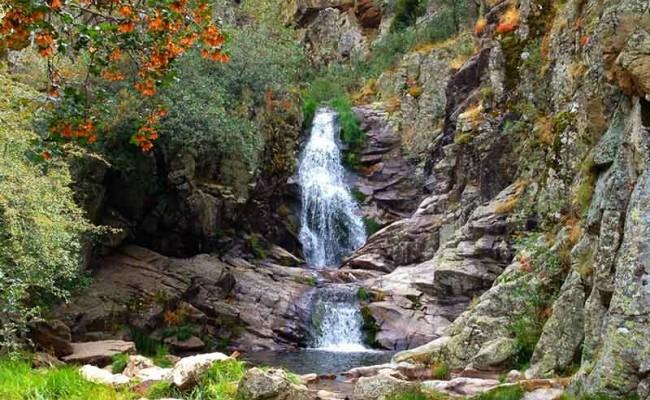 naturaleza-en-rascafria-y-el-valle-del-paular-4