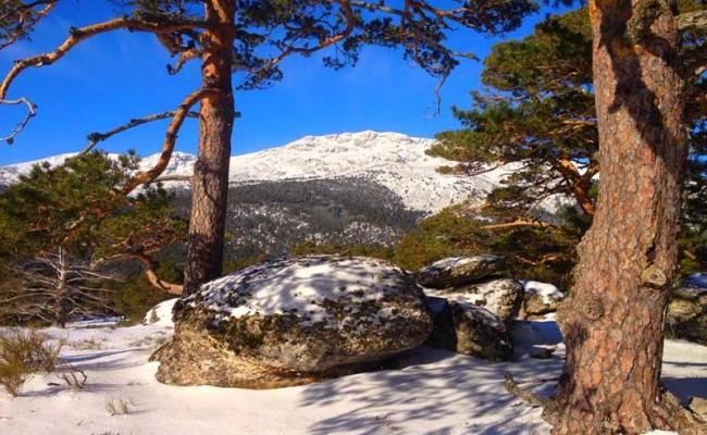 nieve-en-rascafria-esqui-1