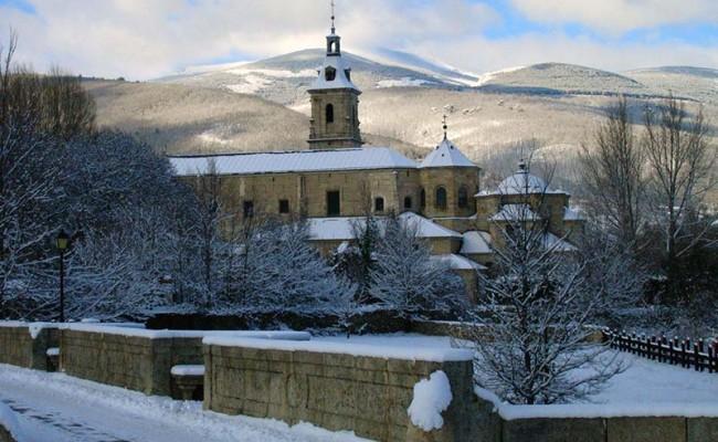 nieve-en-rascafria-esqui-2
