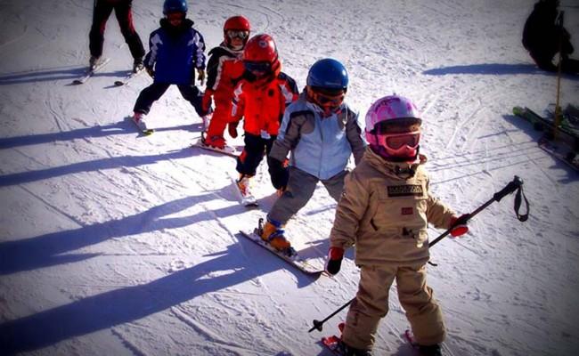 nieve-en-rascafria-esqui-3