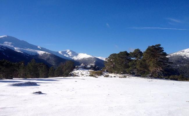 nieve-en-rascafria-esqui-4