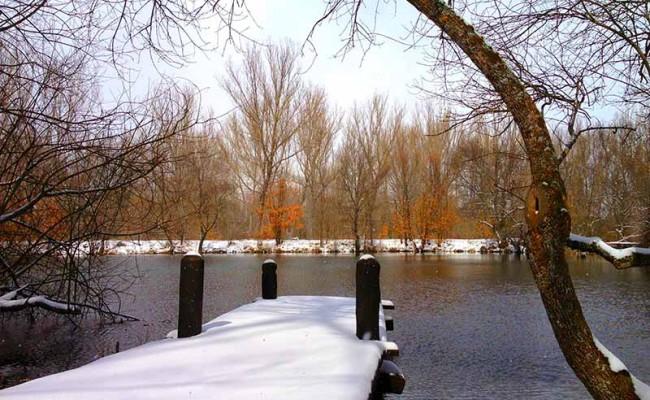 nieve-en-rascafria-esqui-5