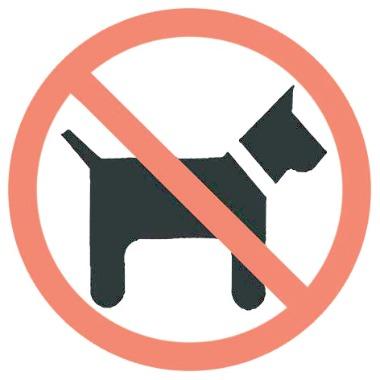 prohibido-animales-2